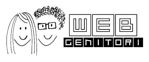 Web Genitori